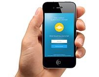 247spares App