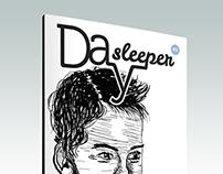 Daysleeper#1