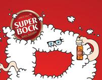Super Bock - P