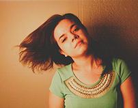 Photoshoot Miriam By Arsbook Photo