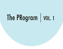 The PRogram Vol. 1 | Pt. 2 — PRSSA