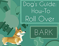 Dog's Guide