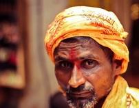 Prabal Pandey Photography