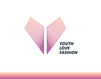 Youth Love Fashion