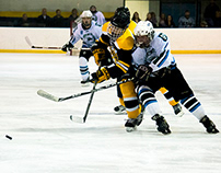 Behind the Glass 3:  Kennesaw State vs. Tulane