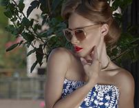 Timeless Elegance for Flawless Magazine online