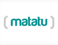 Logo 2/2014