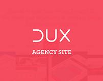 DUX agency