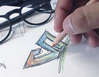 Workstation - a design studio