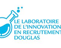 Douglas Recruitment