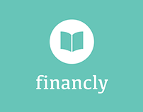 financly