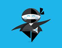Project Ninja