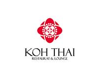 Koh Thai ( Suggestion Identity )
