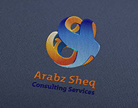 Arabz SHEQ Consulting Services