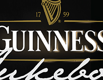 Guinness, Music for everyone