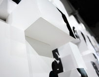 paperboard architecture | vdp