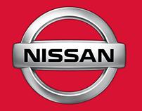 Car Brand Launch