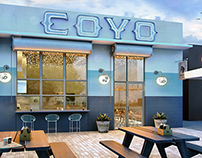 Coyo_Taqueria and lounge_Wynwood_Miami