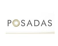 Grupo Posadas / Olabuenaga Chemistri