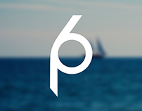 Pitch6 mobile app