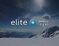 Elite Medicolegal