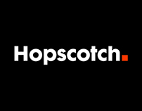 Hopscotch Bicycle Co.