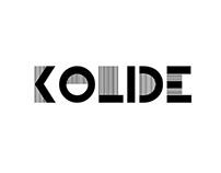 Kolide