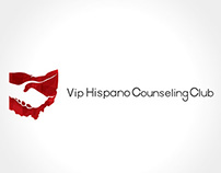 Vip Hispano Counseling Club