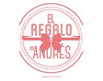 El Regalo de Andrés