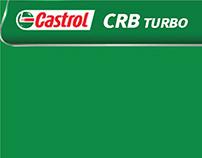 Castrol CRB Turbo