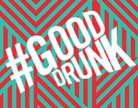 Good Drunk