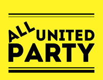All United Party
