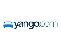 Yango.com app (formerly HotelHoje)