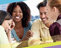 BCBS Diversity Report