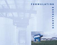 Imperial Corporate Brochure