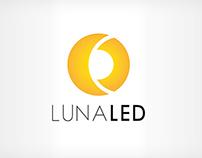 LunaLED