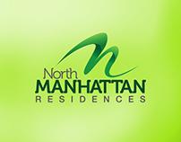 North Manhattan Residences