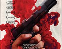 Ink & Steel Movie Poster