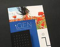 iGEN Wind Generators - Brochure
