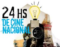 Cine Poster
