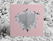 Heavy Heart singles