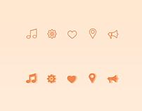 Flat-icon#1