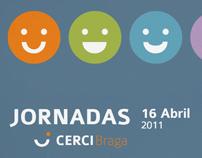 CerciBraga