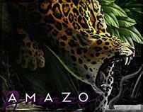 Amazo