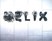 Helix_Campaña 2014