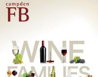 CampdenFB magazine - N.49