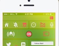 App_ mobile