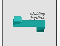 App Wedding Jogether