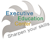 My CEE Logos