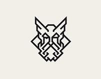 Odins Beard